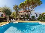 Holiday House - St Antoni de Calonge