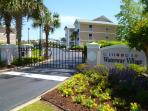 Beautiful Myrtle Beach Vacation Condo