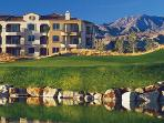 Marriott's Shadow Ridge II- The Enclaves For ThanksGiving Nov 23 to Nov 30