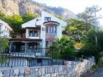 Carlton Heights, Gocek,