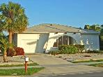 Holiday House - Marco Island