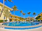 Apartment - Fort Myers Beach 1 sur 4