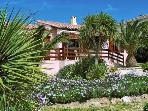 Holiday House - Leucate