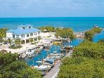 Ocean Pointe Suites at Key Largo 1 de 16