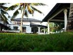 Cover Point Beach Villa - Hikkaduwa