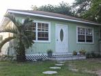 Vacation Cottage in Grand Cayman, Cayman Islands