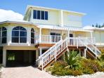 Captiva Beach Villa Ark