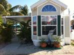 Beautiful Mobil Home In Key Largo, Florida Keys