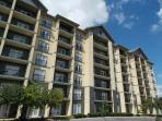 Convenient 1 BR Condo Wi Fi, in Pigeon Forge 3603
