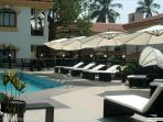 Goa Executive Holiday Rental