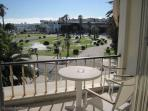 Estoril 1Bd Apartment with ...