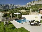 Holiday House - Makarska