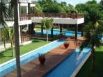Condominio Superior en Playacar