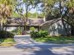 N. Sea Pines Dr. 142
