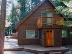 310 Lazy Bear Lodge