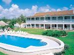 Barbados Villa Sixty Four