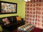 Newly remodeled 2 Bed 2 Bath by Silver Dollar City