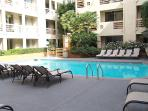 2690/1Mo.Min. Gorgeous Furnished 1Bed-Beverly Hills/Hollywood