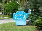 Newer 2 bedroom, 2 bath Direct Intracoastal Condo w/Heated Pool..Pet Friendly
