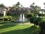 Kihei/Wailea...Steps from 1 of Maui's Best Beaches