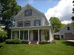 Stunning renovated antique, Yarmouth port Cape Cod