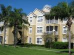 3 bedroom/2 bath condo in Windsor Palms
