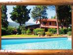 100 REVIEWS on TRIPADVISOR - VILLA in FLORENCE