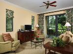 Cottage Naples Bay Resort J103 - 7957