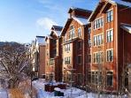 Marriott's Summit Watch - 2BR - Full Resort Access