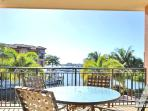 Sparkling New, Sweeping Views, on the Water on Naples Bay!