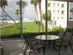 2BR located on the best beaches in southwest Florida - 9 North