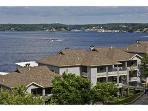Beautiful Regatta Bay Lakefront - Upscale - 3BB