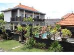 STUNNING 6 BEDROOM VILLA (13 PERS) IN TOP LOCATION !
