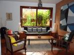 Ideal Wonderfull Stylish Retreat CentralMiraflores