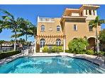 Marina Village Vacation Rental Fort Lauderdale