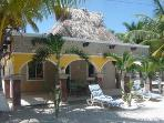 Colonial Hacienda Antigua, with 360  Tour *German Owned*