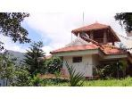 2 bedroom  cottage rental in Munnar, Kerala, India