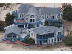 OBX Oceanfront Compound /3 buildings on 3 acres!!!