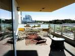Perfect!  Long Beach 2 Bed/2 Bath New Condo Views!