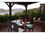 OceanView 2 BR Condo-Breathtaking Bay-Ocean Views