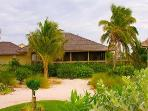 Gorgeous Gulf Front Beach Home, Captiva Island, FL