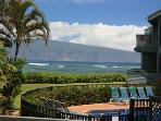 3BD3BA Beautiful Hawaiian Home Away From Home