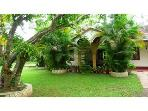 Charming Holiday House / B&B  near Ahangama Beach