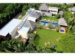 Villa Samakee - Awesome Luxury Pool Villa Phuket