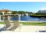 Miami Beach 4 bed 3 baths, Waterfront, Heated Pool