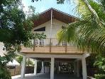 Beautiful Private Key Largo Home with Beach Access