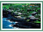 Kanaloa at Kona Steps to Ocean & Golf 3B/3B