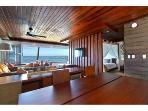 Spectacular Beach Front Waikiki/Diamond Head Sudio