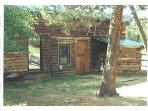 Classic 2 Bdrm Vacation Cabin On The Lake