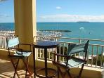 Best Ocean View in Fajardo - Penamar Ocean Club